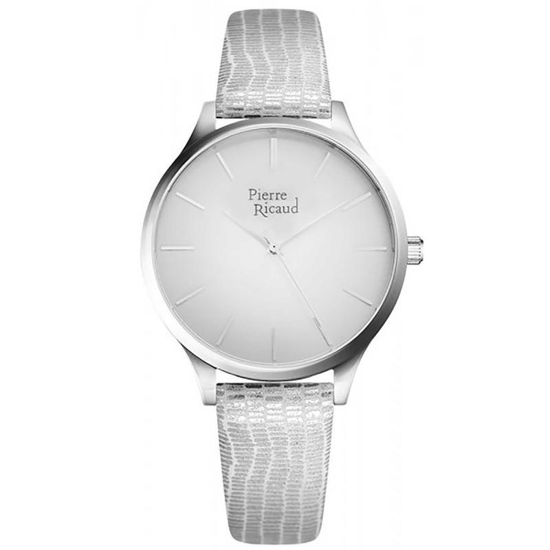 Наручные часы PIERRE RICAUD P22060.5S13Q
