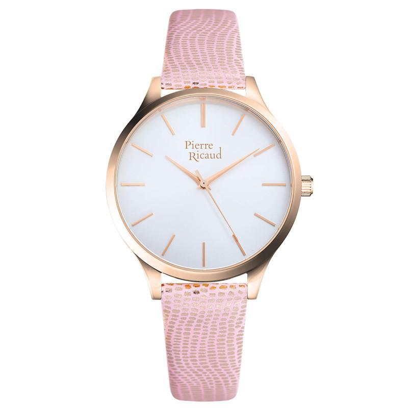 Наручные часы PIERRE RICAUD P22060.9613Q