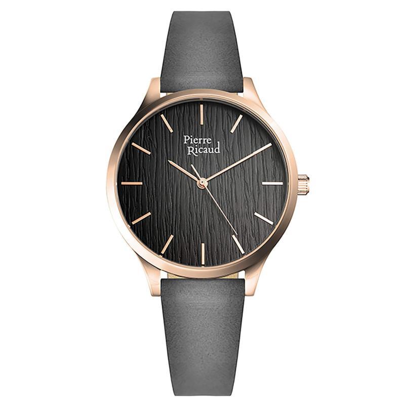 Наручные часы PIERRE RICAUD P22081.9214Q