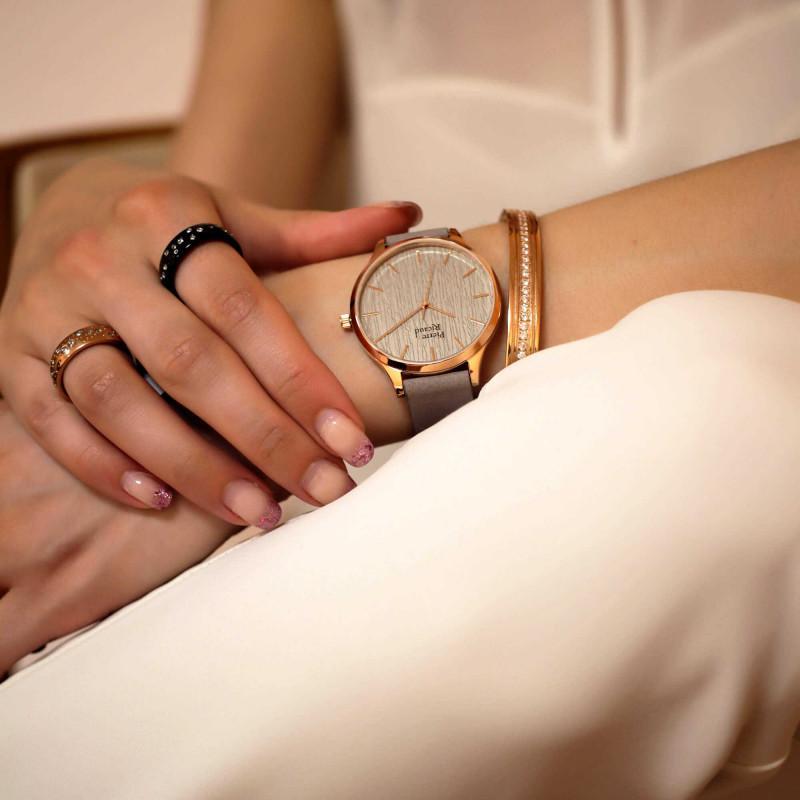 Наручные часы PIERRE RICAUD P22081.9GR7Q