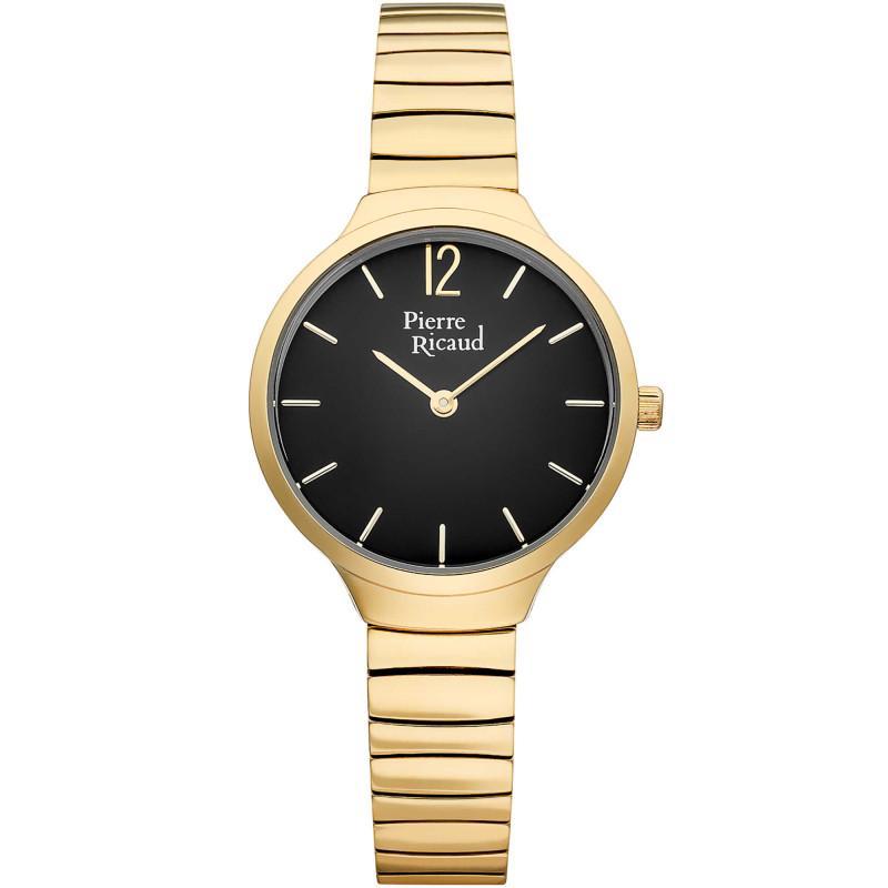 Наручные часы PIERRE RICAUD P22084.1154Q