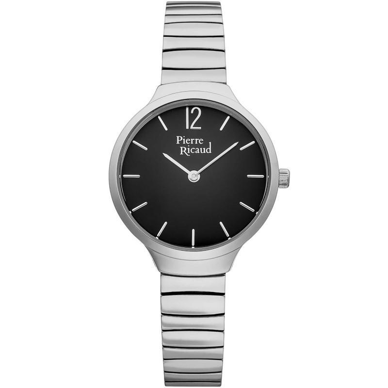 Наручные часы PIERRE RICAUD P22084.5154Q