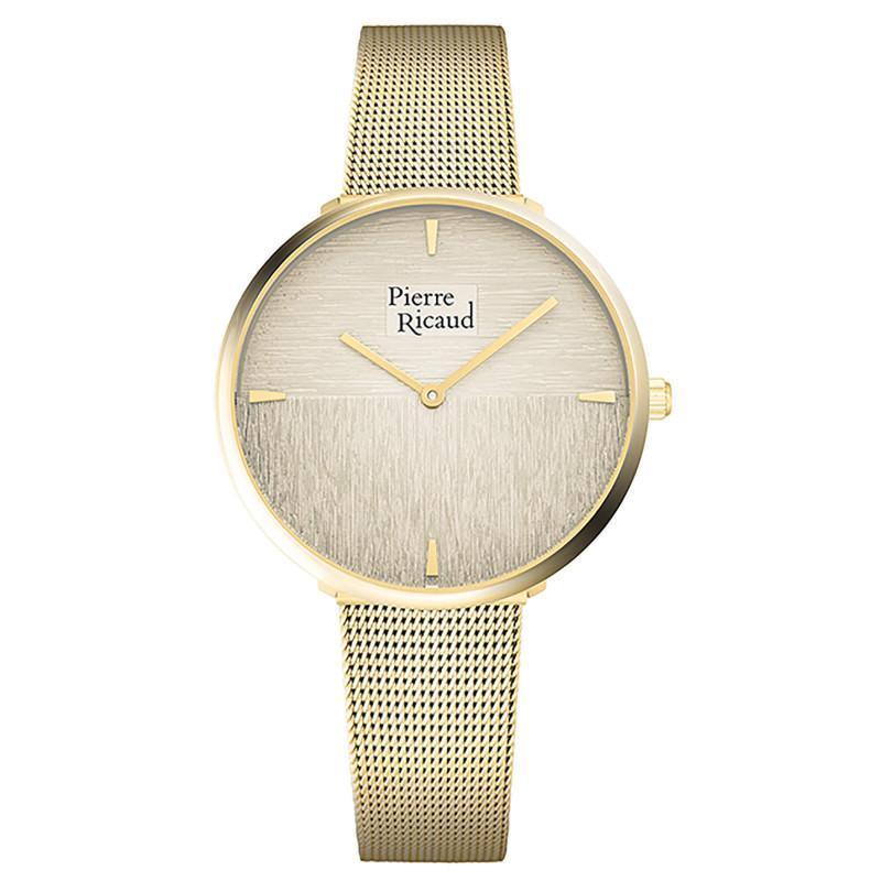 Наручные часы PIERRE RICAUD P22086.1111Q