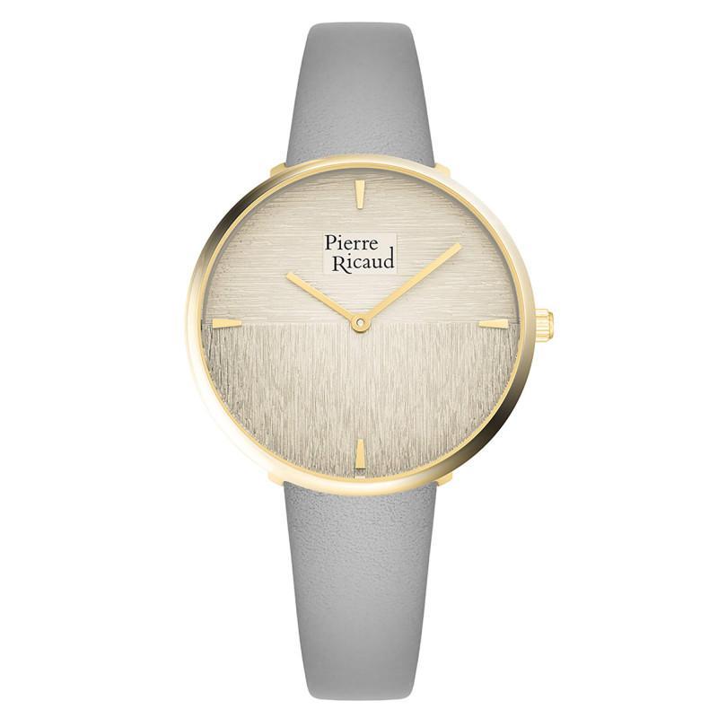 Наручные часы PIERRE RICAUD P22086.1G11Q