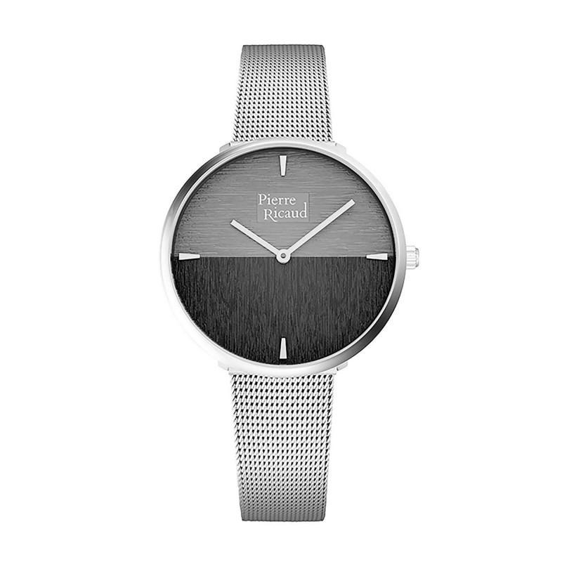 Наручные часы PIERRE RICAUD P22086.5114Q