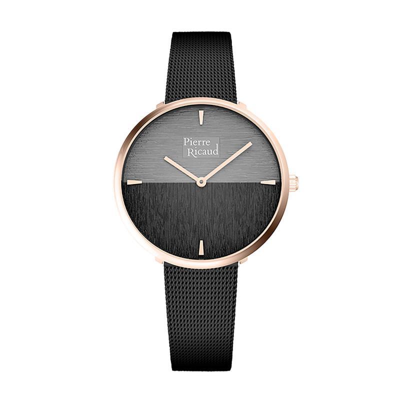 Наручные часы PIERRE RICAUD P22086.91R4Q