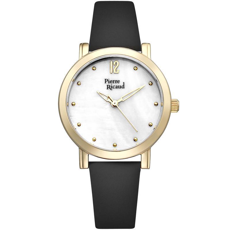 Наручные часы PIERRE RICAUD P22095.127FQ