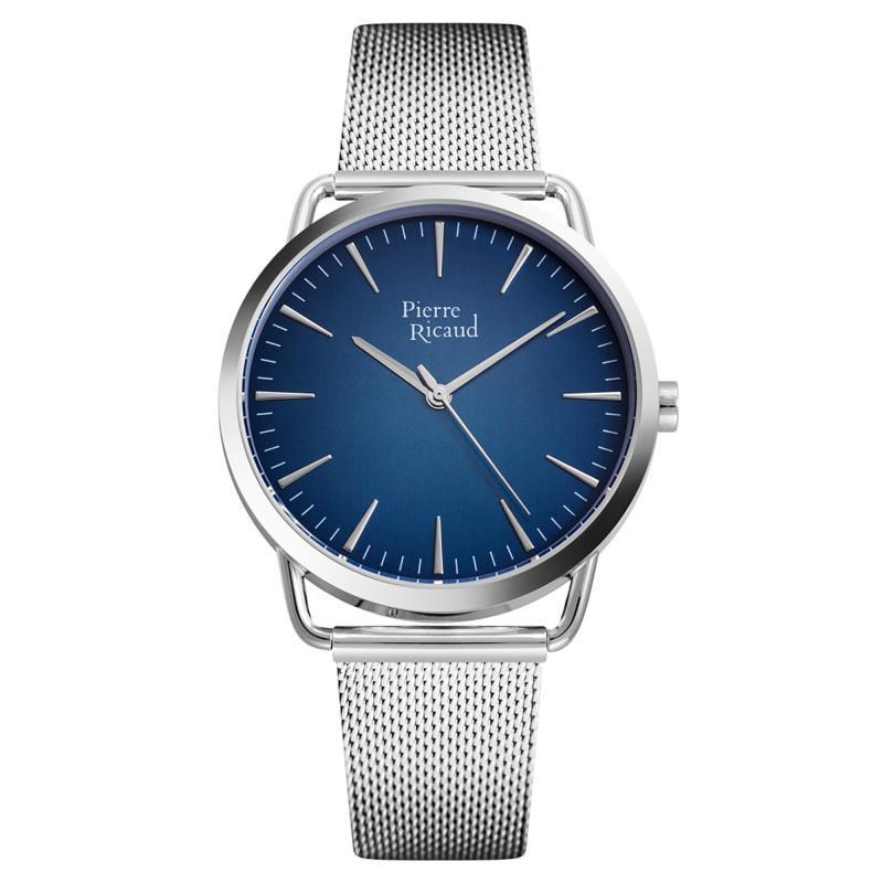 Наручные часы PIERRE RICAUD P22098.5115Q