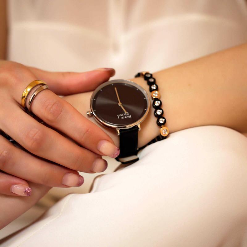 Наручные часы PIERRE RICAUD P22100.5214Q