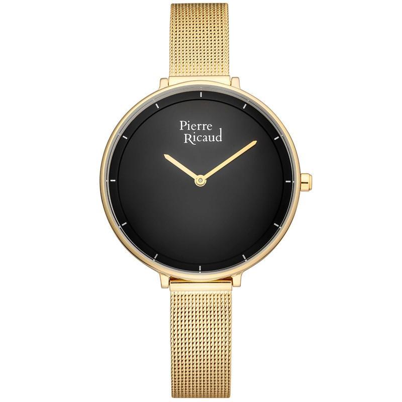 Наручные часы PIERRE RICAUD P22103.1114Q