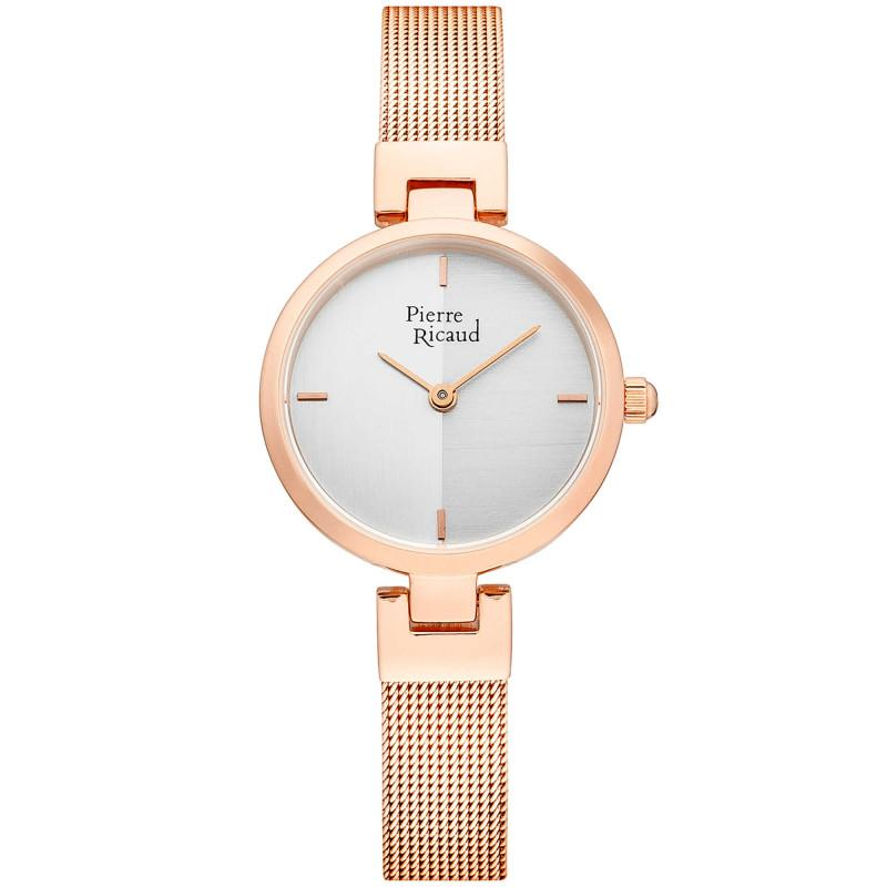 Наручные часы PIERRE RICAUD P22104.9113Q