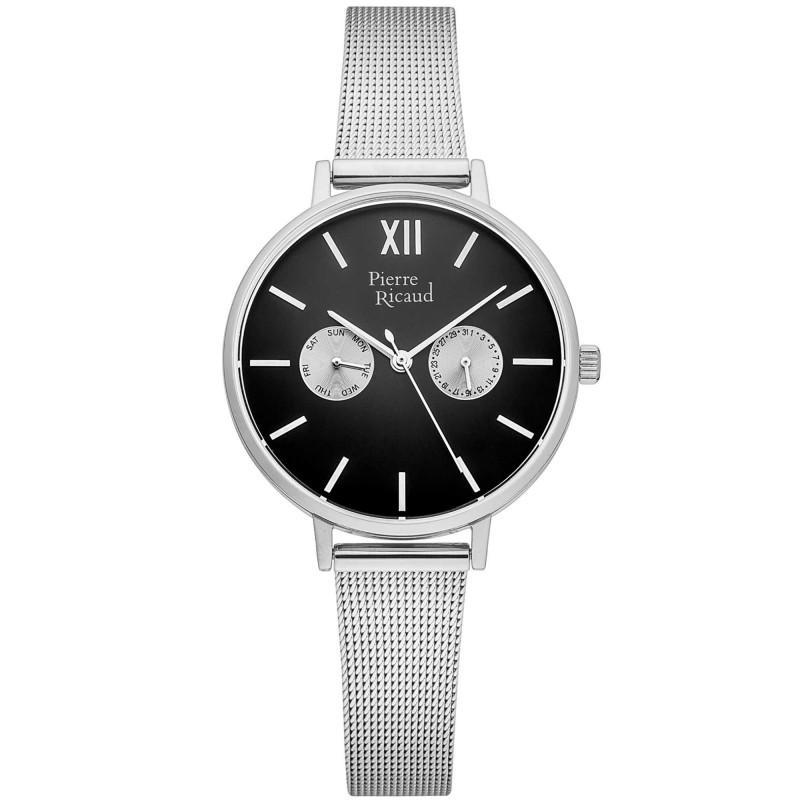 Наручные часы PIERRE RICAUD P22110.5164QF