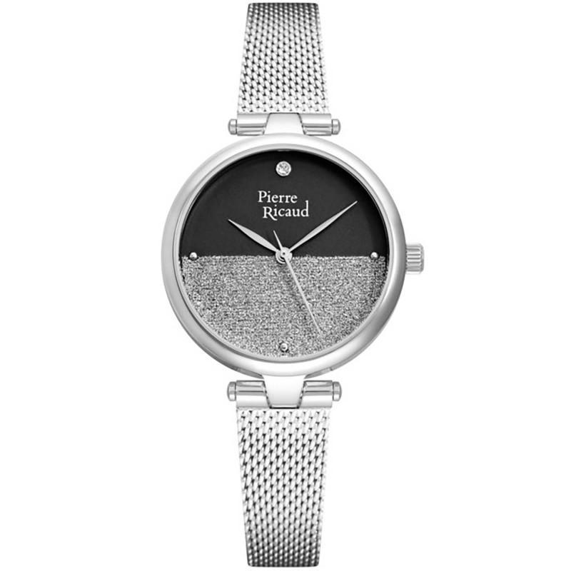 Наручные часы PIERRE RICAUD P23000.5146Q