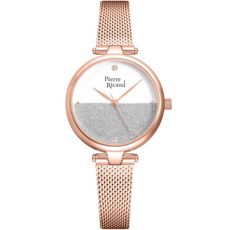 Наручные часы PIERRE RICAUD P23000.91R3Q