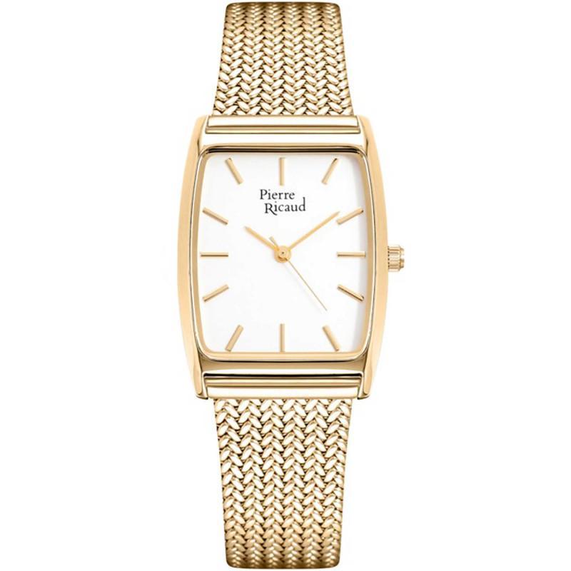 Наручные часы PIERRE RICAUD P37039.1113Q