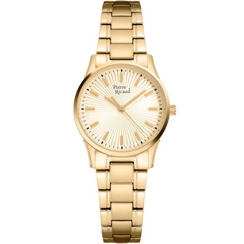 Наручные часы PIERRE RICAUD P51041.1111Q