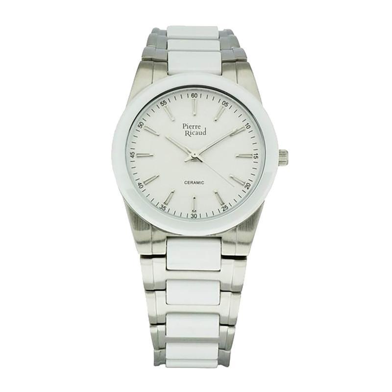 Наручные часы PIERRE RICAUD P51066.C112Q