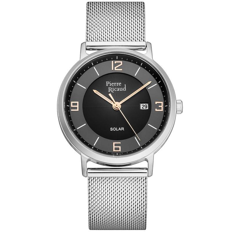 Наручные часы PIERRE RICAUD P60023.51R6Q