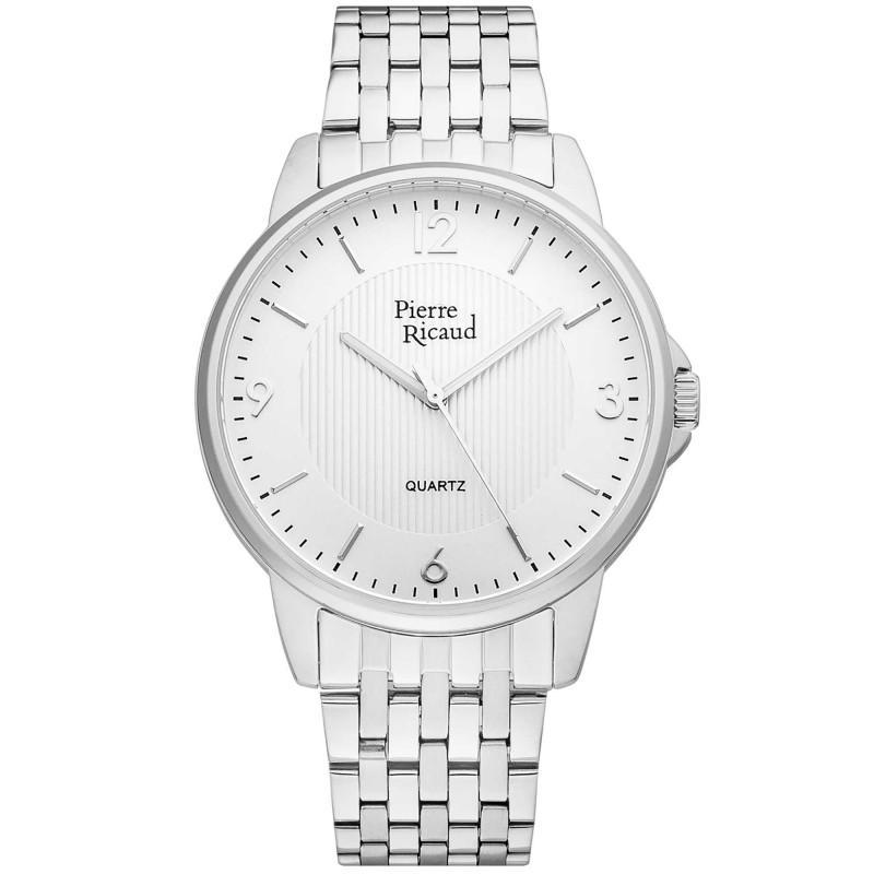 Наручные часы PIERRE RICAUD P60035.5153Q