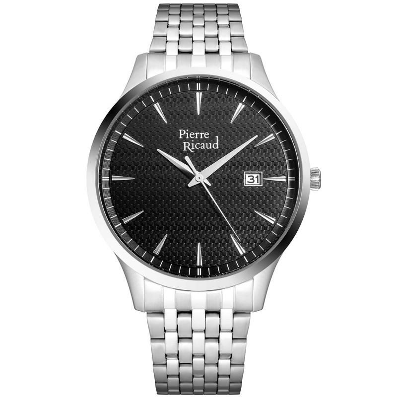 Наручные часы PIERRE RICAUD P91037.5114Q