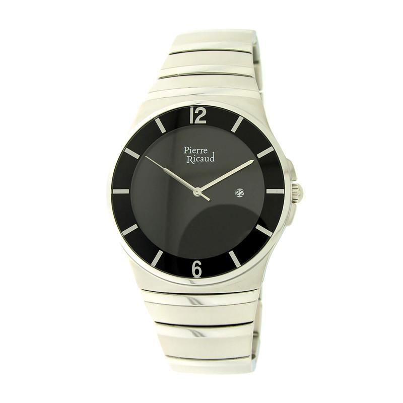 Наручные часы PIERRE RICAUD P91056.5154Q