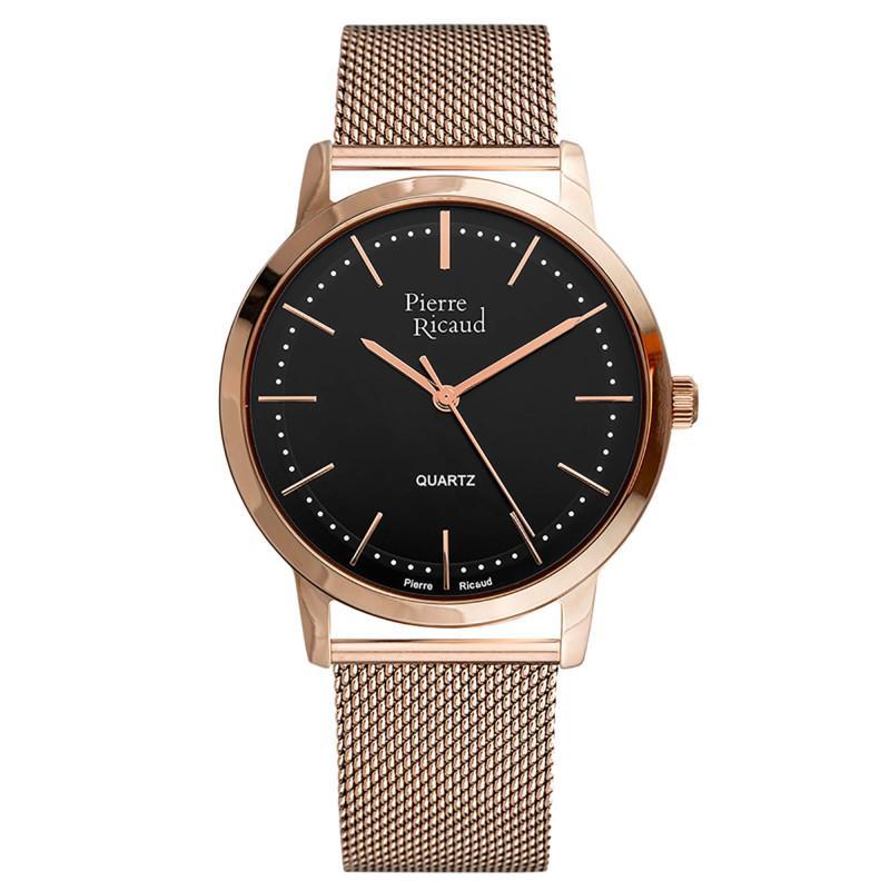 Наручные часы PIERRE RICAUD P91091.91R4Q