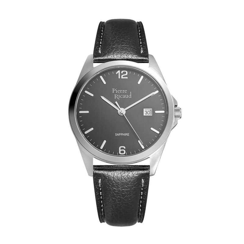 Наручные часы PIERRE RICAUD P91095.5256Q