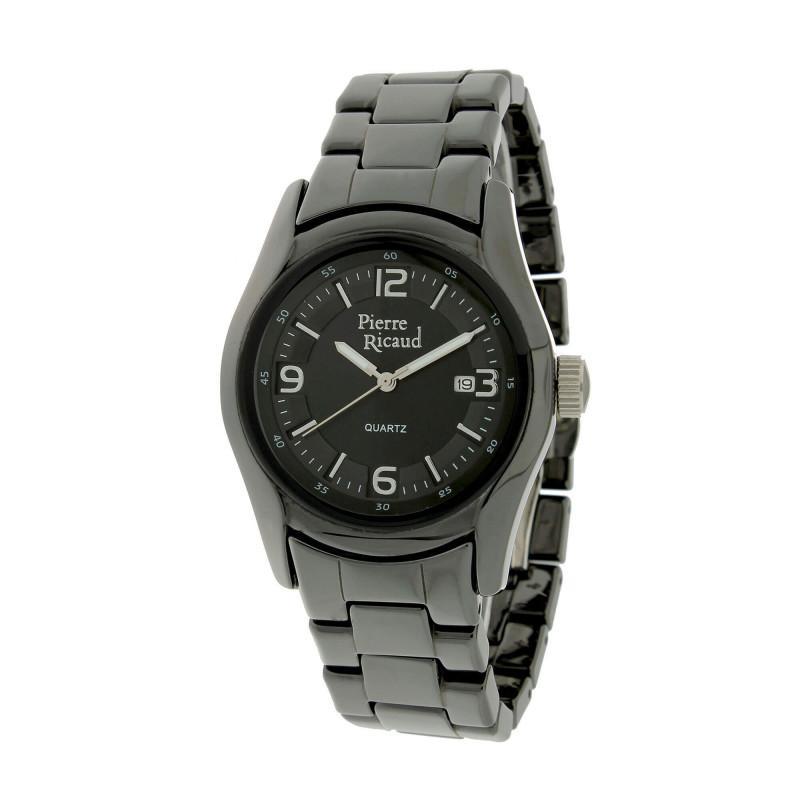 Наручные часы PIERRE RICAUD P93103.E154Q