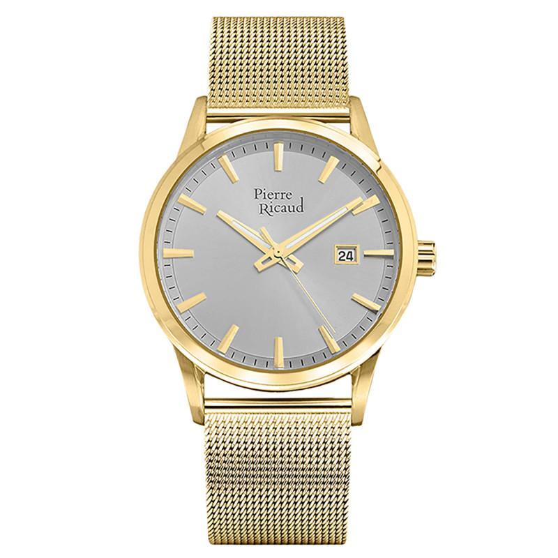 Наручные часы PIERRE RICAUD P97201.1117Q