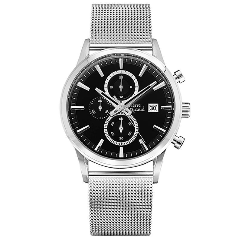 Наручные часы PIERRE RICAUD P97201.5114CH