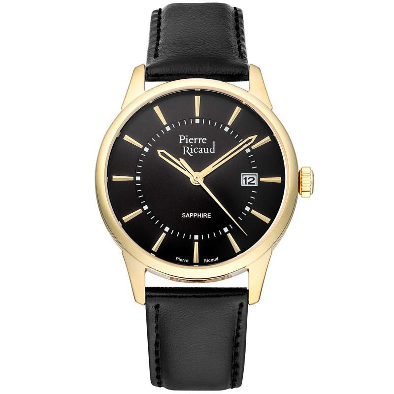 Наручные часы PIERRE RICAUD P97214.1214Q