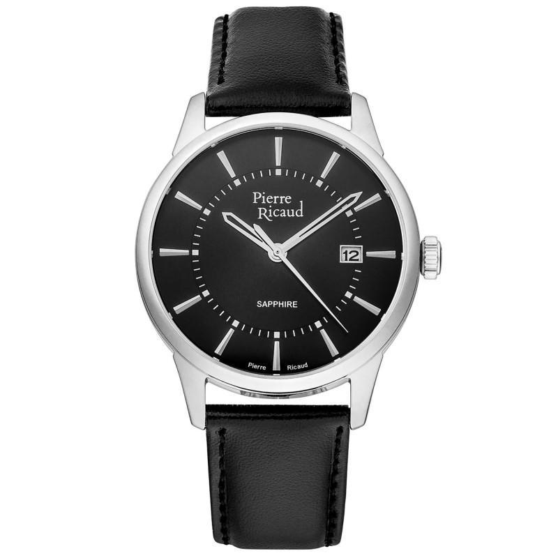 Наручные часы PIERRE RICAUD P97214.5214Q