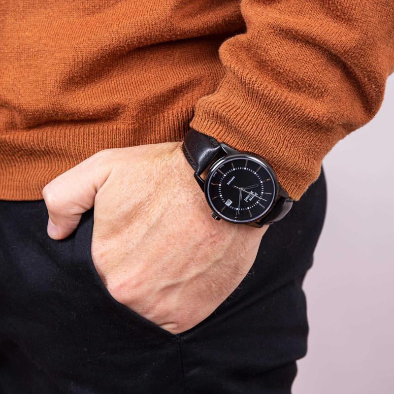 Наручные часы PIERRE RICAUD P97214.B214Q