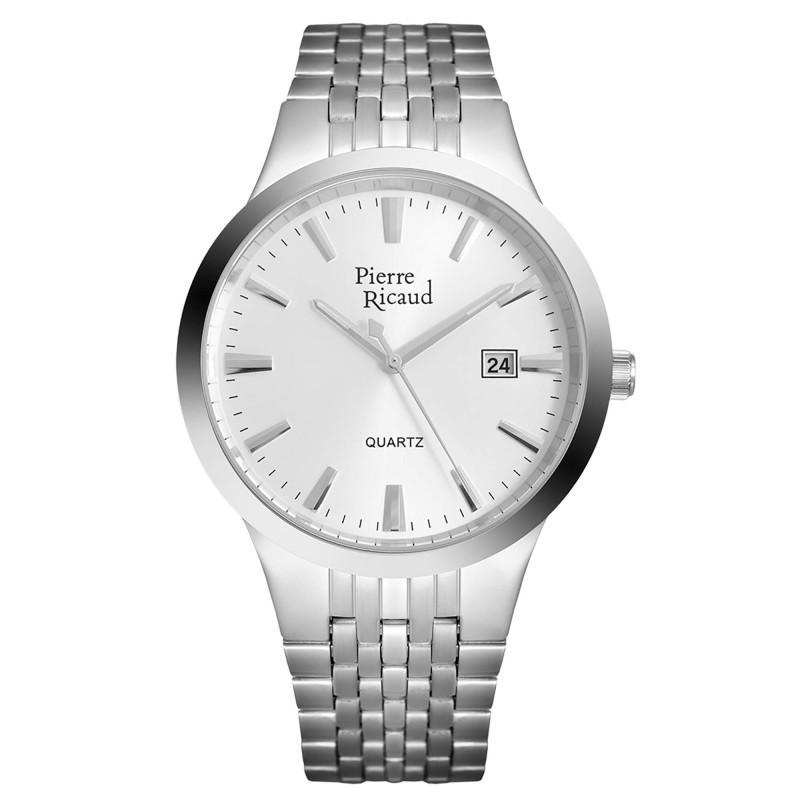 Наручные часы PIERRE RICAUD P97226.5113Q