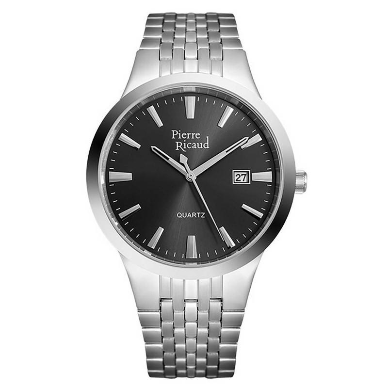 Наручные часы PIERRE RICAUD P97226.5116Q
