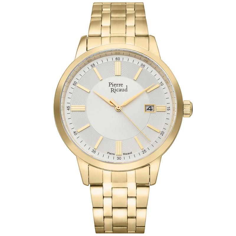 Наручные часы PIERRE RICAUD P97238.1113Q