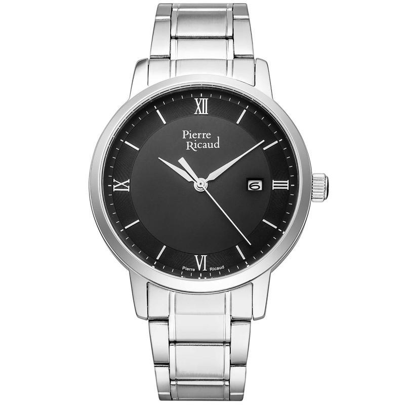 Наручные часы PIERRE RICAUD P97239.5164Q