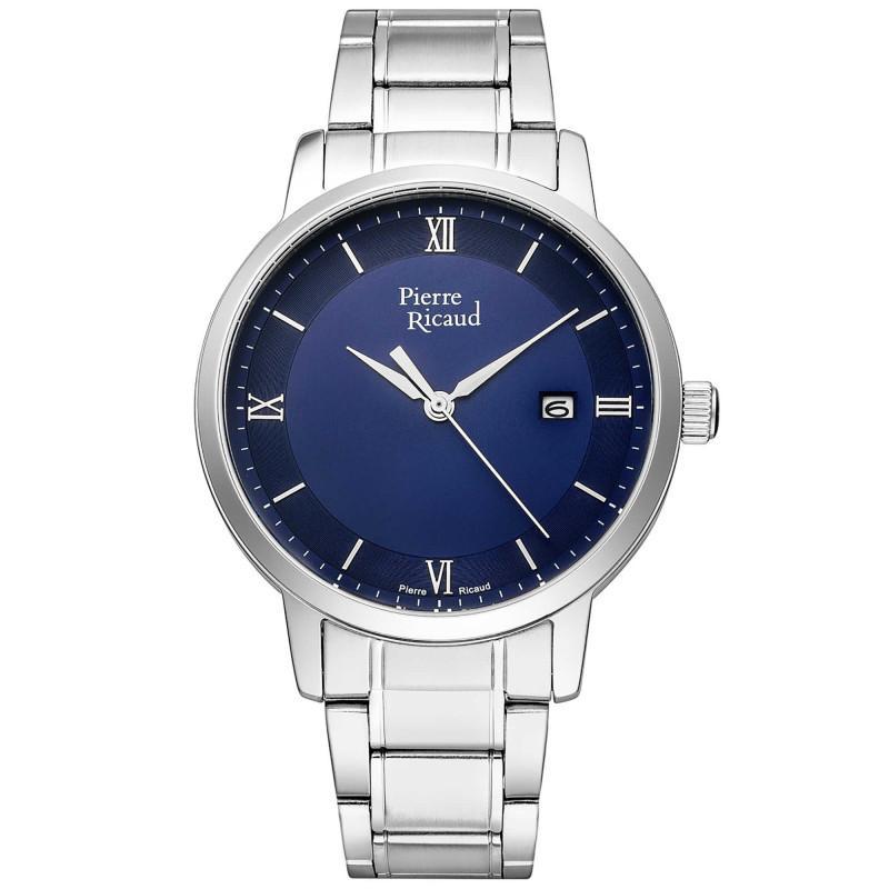 Наручные часы PIERRE RICAUD P97239.5165Q