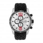 Наручные часы PIERRE RICAUD P97012.Y253CHR