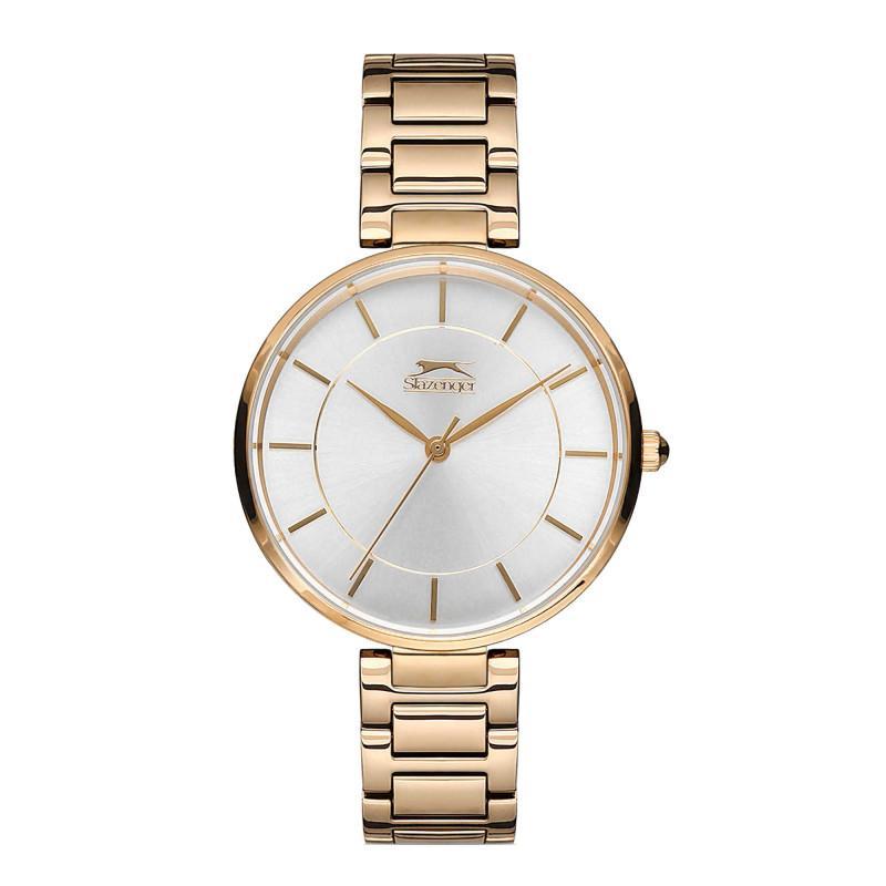 Наручные часы Slazenger SL.09.6108.3.03