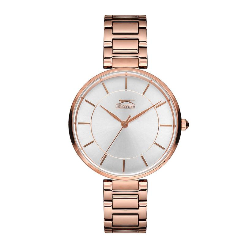 Наручные часы Slazenger SL.09.6108.3.04