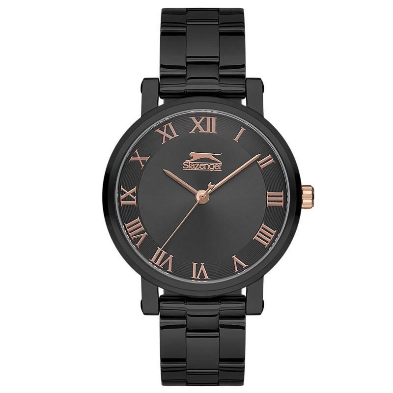 Наручные часы Slazenger SL.09.6145.3.02