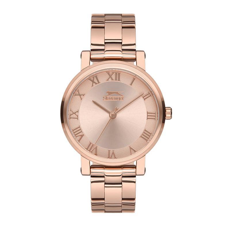 Наручные часы Slazenger SL.09.6145.3.03