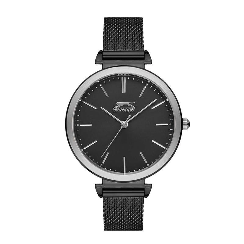 Наручные часы Slazenger SL.09.6159.3.01