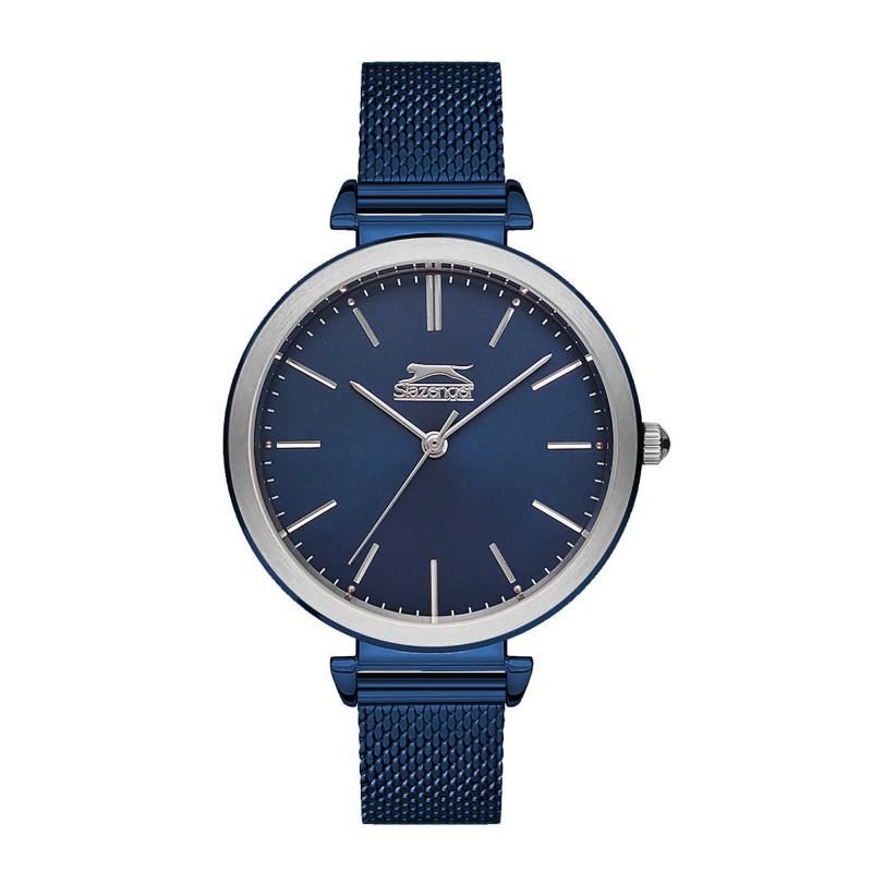 Наручные часы Slazenger SL.09.6159.3.02