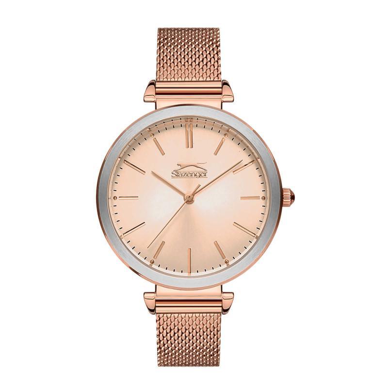 Наручные часы Slazenger SL.09.6159.3.03