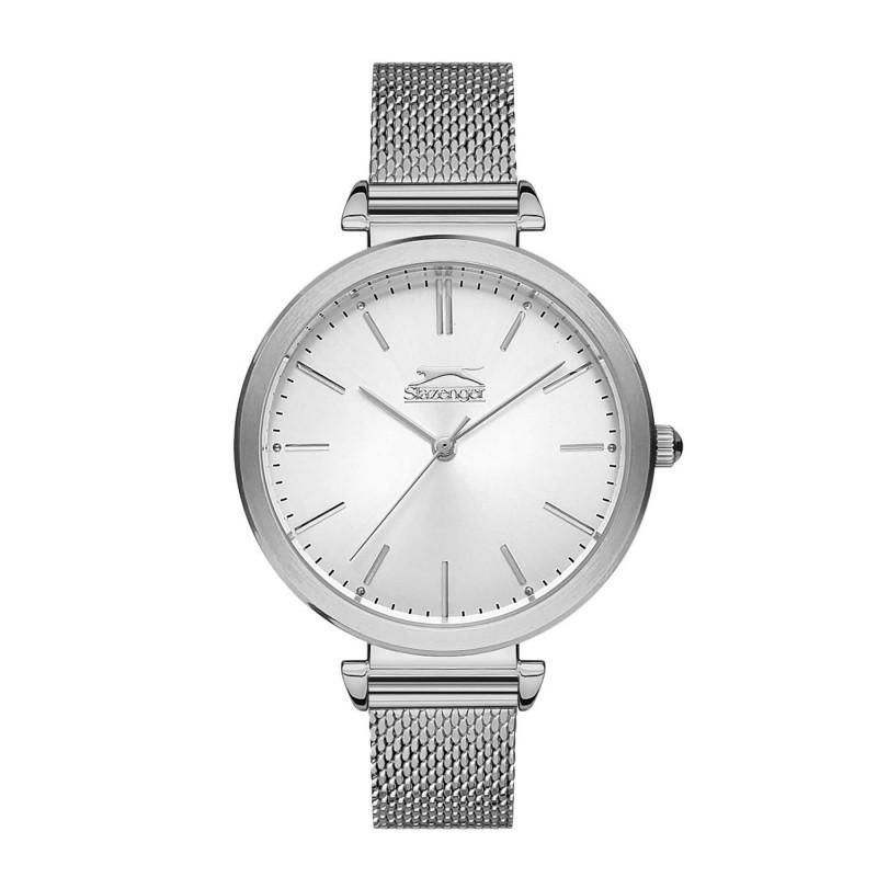 Наручные часы Slazenger SL.09.6159.3.06