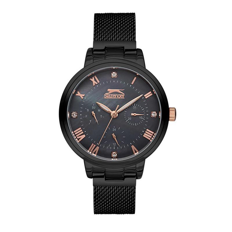 Наручные часы Slazenger SL.09.6185.4.02