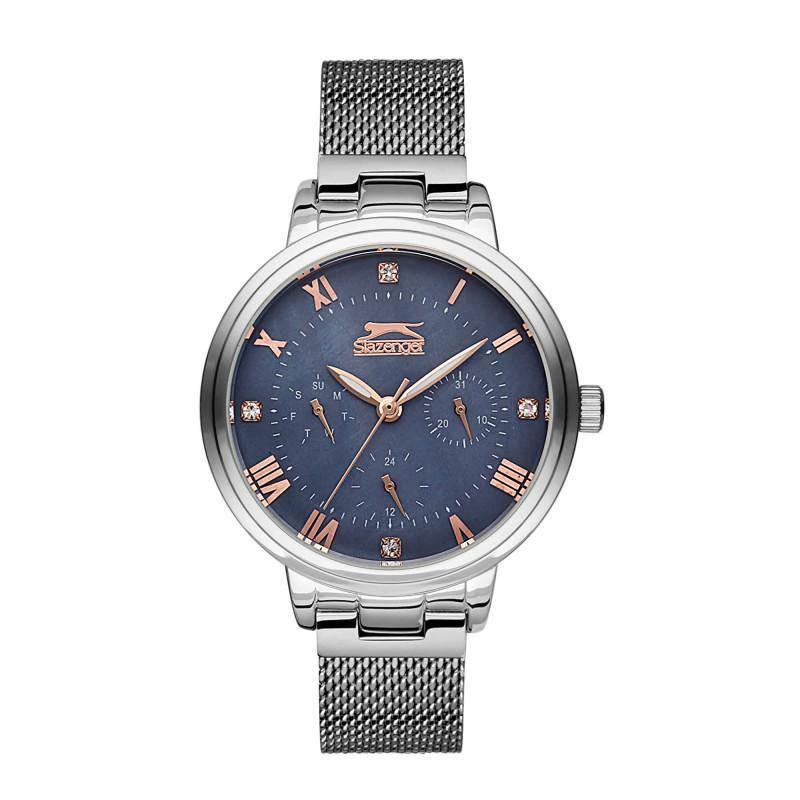 Наручные часы Slazenger SL.09.6185.4.03