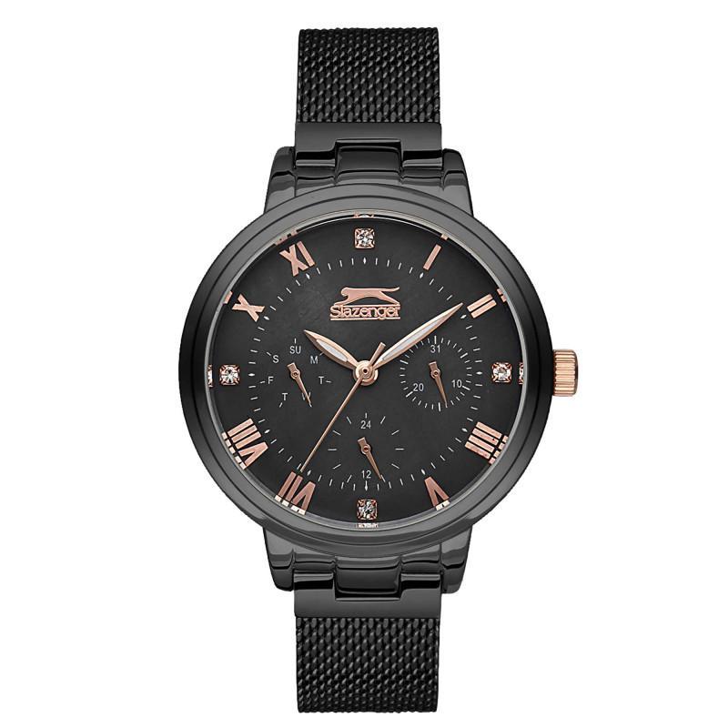 Наручные часы Slazenger SL.09.6185.4.04